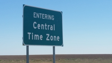 central-time-zone