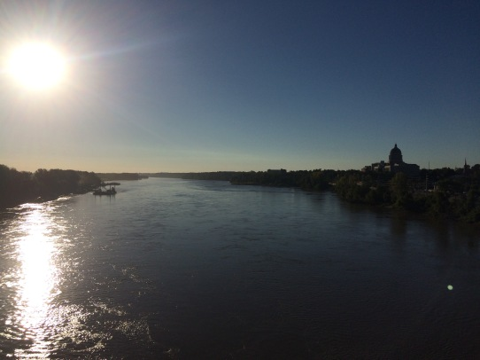 early-morning-crossing-the-mo-river