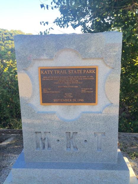 katy-trail-dedication