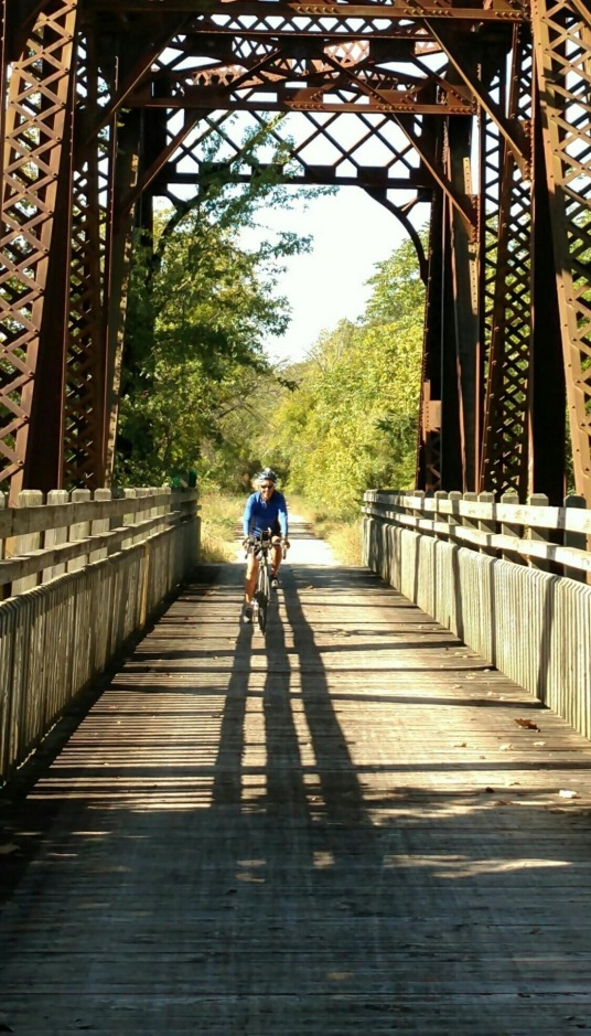 lynn-crossing-one-of-many-bridges