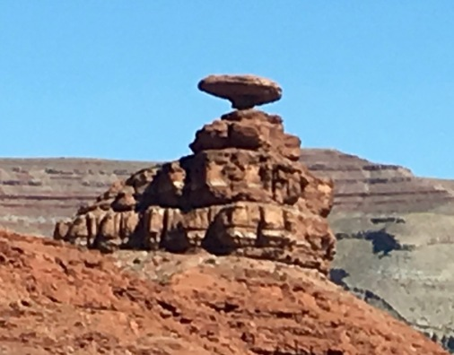 mexican-hat-by-susie