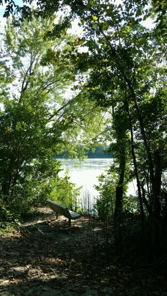 peaceful-riverside-by-sandra