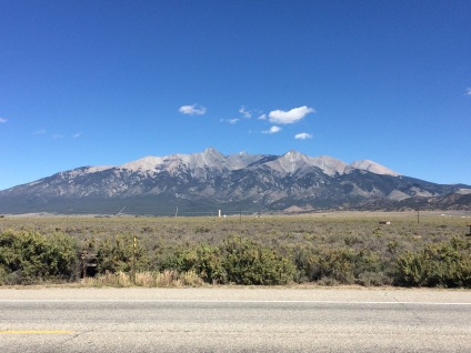 plains-to-mountains