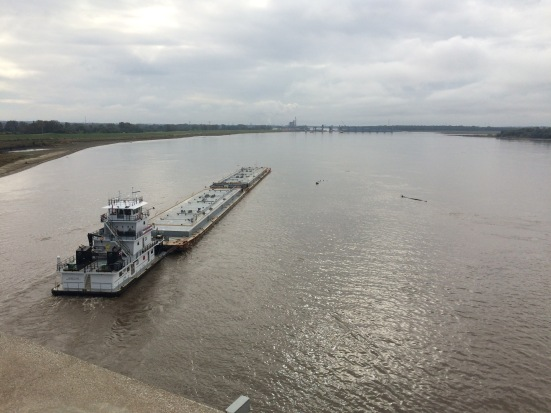 barge-on-the-mississippi