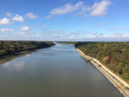 chesapeake-and-delaware-canal-from-summit-bridge