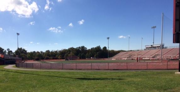 delaware-state-university-stadium