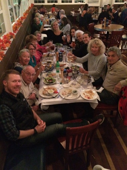 family-and-friends-at-dinner-on-the-eve-of-the-finish