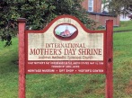 gwr-mothers-day-sign
