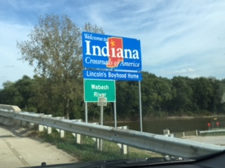indiana-state-line