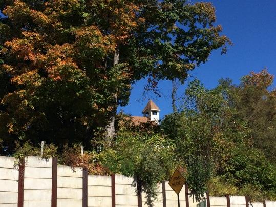 putnam-chapel
