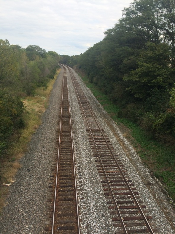 rr-tracks-just-outside-effingham