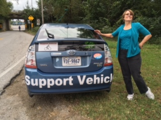 support-vehicle-upgraded
